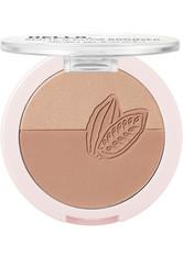 Essence Rouge / Highlighter Hello, Good Stuff! Matte & Glow Bronzer Bronzer 9.0 g