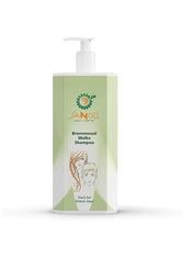 Sanoll Produkte Brennnessel Molke - Shampoo 1L Haarshampoo 1.0 l