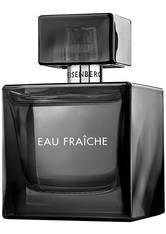 Eisenberg L'Art du Parfum  –  Men Eau Fraîche Homme  Eau de Parfum Spray Eau Fraiche 100.0 ml