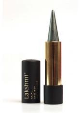 Lakshmi Produkte Lakshmi Produkte Farbkajal Drachengrün No.436 2g Kajalstift 2.0 g