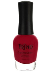 Trind Caring Color CC173 Royal Intrigue 9 ml Nagellack