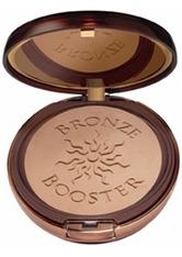 PHYSICIANS FORMULA - Physicians Formula Bronze Booster Glow-Boosting Pressed Bronzer Light/Medium - CONTOURING & BRONZING