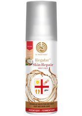 Dr. Niedermaier Produkte Regulat® Skin - Repair Sweet Coco 50ml Körperspray 50.0 ml
