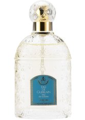 GUERLAIN Damendüfte Les Eaux de GUERLAIN Eau Guerlain Spray 100 ml