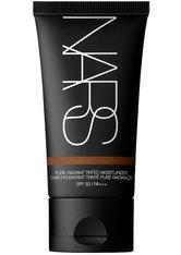 NARS Pure Radiant Tinted Moisturizer - NEU! Getönte Gesichtscreme 50 ml Guersney