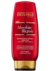 DESSANGE - Dessange Conditioner  Haarspülung 200.0 ml - CONDITIONER & KUR