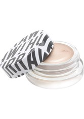 HURRAW! - Hurraw Produkte Hurraw Produkte Highlighter Balm Aura Pearl Gesichtspflegeset 5.8 g - Highlighter