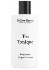 Miller Harris Körperpflege Tea Tonique Body Lotion Bodylotion 300.0 ml