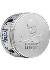 THE BLUEBEARDS REVENGE - The Bluebeards Revenge Produkte Post Shave Balm After Shave Balsam 100.0 ml - RASIERSCHAUM & CREME