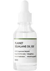 PURITO Produkte Purito Squalane Oil 100 Gesichtsoel 30.0 ml