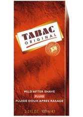 Tabac Original After Shave-Pflege Mild After Shave Fluid 100 ml After Shave Lotion