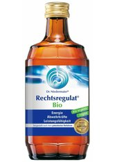 DR. NIEDERMAIER - Dr. Niedermaier natural luxury Produkte 600688 Body Make-up 350.0 ml - Abnehmen
