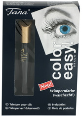 Tana Augenmake-up Color Easy Wimpernfarbe 7.1 ml