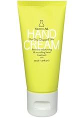 YOUTH LAB. Körperpflege Hand Cream For Dry Handlotion 50.0 ml