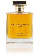 ORMONDE JANE - Ormonde Jane Produkte Ormonde Jane Produkte Tolu - EdP 120ml Parfum 120.0 ml - Parfum