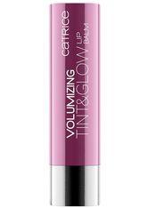 Catrice Volumizing Tint & Glow Lippenstift  3.5 g The Glow Must Go On