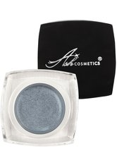 Ash Cosmetics Cream Eyeshadow  Lidschatten 3.5 g Black Diamond