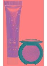 BECCA Highlighter Liquid & Light Highlight Kit Highlighter 1.0 pieces