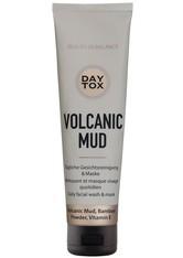 DAYTOX - Daytox Gesichtspflege  Reinigungsschaum 100.0 ml - CLEANSING