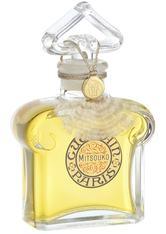 GUERLAIN - Guerlain Mitsouko Guerlain Mitsouko Extrait Eau de Parfum 30.0 ml - Parfum
