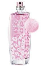 Naomi Campbell Produkte Eau de Toilette Spray Eau de Parfum 15.0 ml