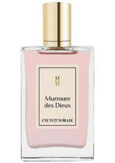 Une Nuit Nomade Produkte Murmure de Dieux 2 Eau de Parfum Spray Eau de Parfum 50.0 ml