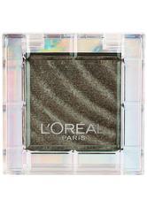 L'Oréal Paris Color Queen Oil Shadow Lidschatten 4 g Nr. 15
