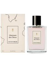 Une Nuit Nomade Produkte Murmure de Dieux 2 Eau de Parfum Spray Eau de Parfum 100.0 ml