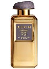 Estée Lauder AERIN - Die Düfte Evening Rose D'Or Eau de Parfum 100.0 ml