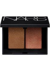 NARS - NARS Cosmetics Duo Eye Shadow (verschiedene Farbtöne) - Surabaya - LIDSCHATTEN