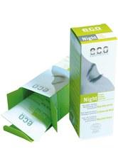 Eco Cosmetics Produkte Face - Night Nachtcreme 50ml Nachtcreme 50.0 ml