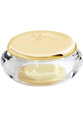 INGRID MILLET - Ingrid Millet Gesichtspflege Perle de Caviar NutriSupreme Rich Anti-Wrinkle Cream 50 ml - TAGESPFLEGE