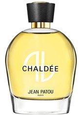 Jean Patou Héritage Collection Chaldée Eau de Parfum  100 ml