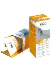 Eco Cosmetics Produkte Sonnencreme - LSF30 75ml Sonnencreme 75.0 ml