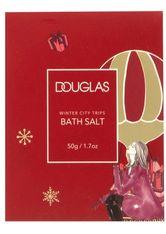 Douglas Collection Bath Salt Badezusatz 50.0 g