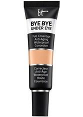 IT Cosmetics Concealer Bye Bye Under Eye™ Concealer 12.0 ml