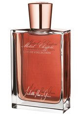 Juliette has a Gun Luxury Collection Metal Chypre Eau de Parfum  75 ml