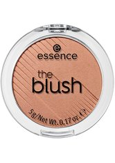 ESSENCE - Essence Rouge / Highlighter Nr. 20  Bespoke Rouge 5.0 g - ROUGE