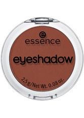 essence Eyeshadow  Lidschatten  2.5 g Nr. 10 - Legendary