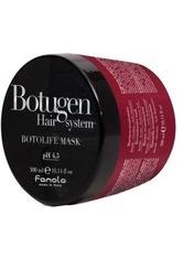 Fanola Produkte Botugen Botolife Maske PH 4,5 Haarshampoo 1000.0 ml