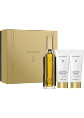 Jean-Louis Scherrer SCHERRER Eau de Toilette Spray 100 ml + Body Lotion 75 ml + Bath & Shower Gel 75 ml 1 Stk. Duftset 1.0 st