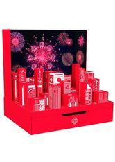 Shiseido Softener & Balancing Lotion Beauty Advent Calendar Adventskalender 1.0 pieces