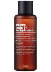 PURITO Gesichtspflege Purito Fermented Complex 94 Boosting Essence Serum 150.0 ml
