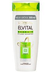 L'Oréal Paris Elvital Energie Citrus CR Haarshampoo 300 ml
