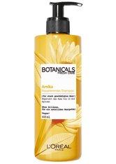 L´Oréal Paris Botanicals Fresh Care Arnika Reparierendes Shampoo Haarshampoo 400.0 ml
