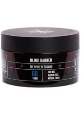 BLIND BARBER - Blind Barber 60 Proof Wax 75ml - POMADE & WACHS