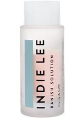 Indie Lee Produkte Banish Solution Anti-Akne Pflege 15.0 ml