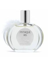 AIMEE DE MARS - Aimee de Mars Produkte Aimee de Mars Produkte Le jardin d'Aimée - Mythique Iris 50ml Eau de Parfum 50.0 ml - Parfum