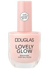 DOUGLAS COLLECTION - Douglas Collection Nagellack 10 ml Nagellack 10.0 ml - Nagellack