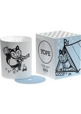 Yope Produkte Winter Forest  200.0 g
